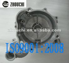 Motorcycle parts engine(ISO9001:2008)