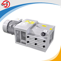 graphite vacuum pumps dry vacuum pumps