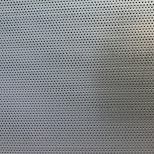 Steel 304 Perforated Metal Plates