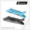 custom crocodile clip crocodile printlcroco clip for hair salon