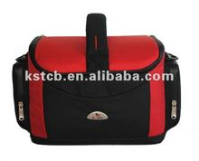 camera bag for canon eos 6d,fancy camera bags,2014 best selling fashion dslr camera bag
