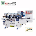 MB4016F woodworking 4 side Moulder machine