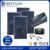 BESTSUN 5000w off grid solar power system portable home solar systems 1kw 2kw 3kw 4kw 5kw 8kw 10KW