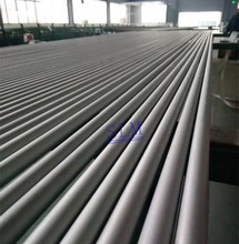 Alibaba express manufacturer china Stainless steel 304 pipe Asian asia tube