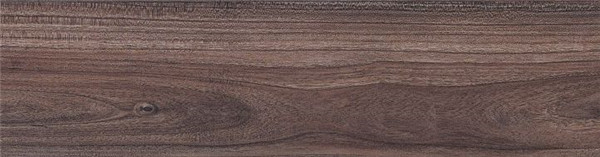 rustic wooden flooring/tile wood/non-slip wood look porcelain tile
