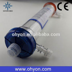 Disposable Medical blood pressure tubing with CE ISO9001