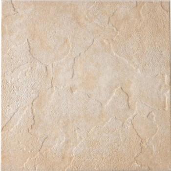 Wood discontinued lowes floor tiles for bathrooms polished ceramic tile buy polished ceramic - Lowes discontinued tile ...