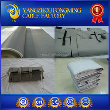 Safety valve Insulation Insulation Jackets