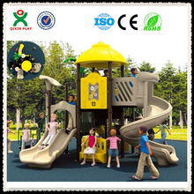 2016 the best sell pictures of playgrounds/playground equipment india/free preschool games QX-008C