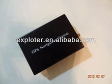Pioneer GPS Box Compatible Original Touchscreen With 800*480
