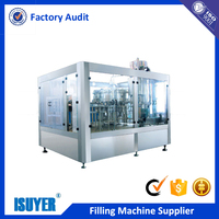 Economic Stable Performance Zanasi Capsule Filling Machine for Beverage