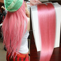 factory supplier remy human hair tape hair extensions