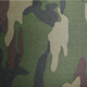 600D*600D camo polyester oxford fabric