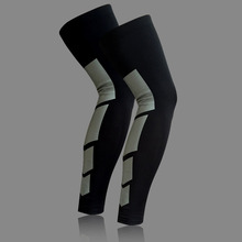 best selling hot chinese products calf shin support