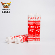 Transparent Neutral Cure Silicone Rubber Adhesive Sealant