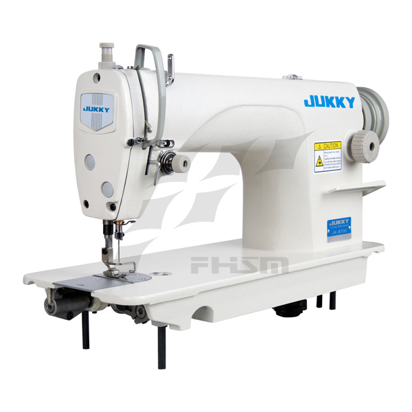 China Jack Sewing Machine China Jack Sewing Machine Manufacturers Enchanting Jack Sewing Machine Suppliers