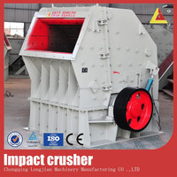 Made In China Machine Processing Used Stone Crusher For Sale