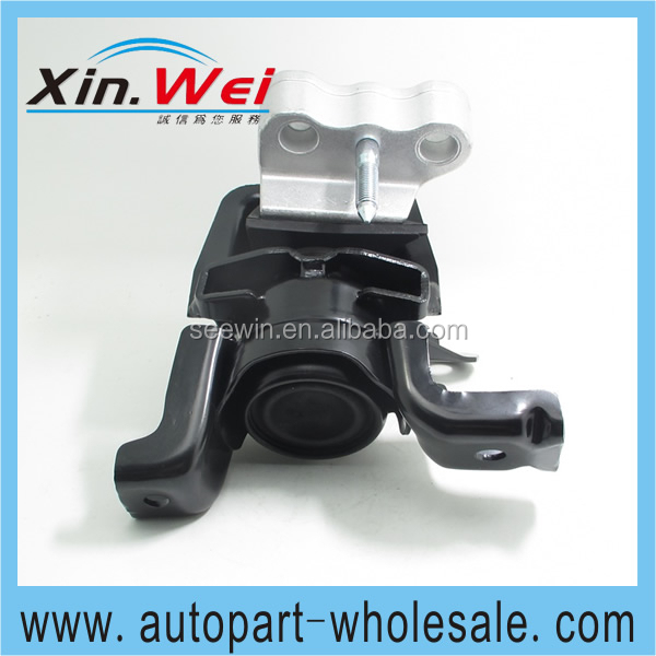 12305-0T020/12305-21320 Rubber Engine Mounting for Toyota for Corolla 1.6 2004-2010