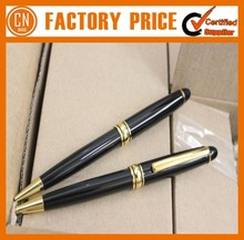 Cheap Logo Printed Advertising Metal Pen
