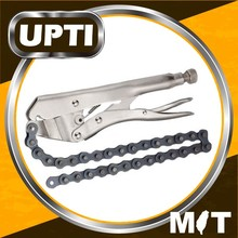 Taiwan Made High Quality Exhaust Pipe Chain Cutter DIY Chain Pipe Cutter