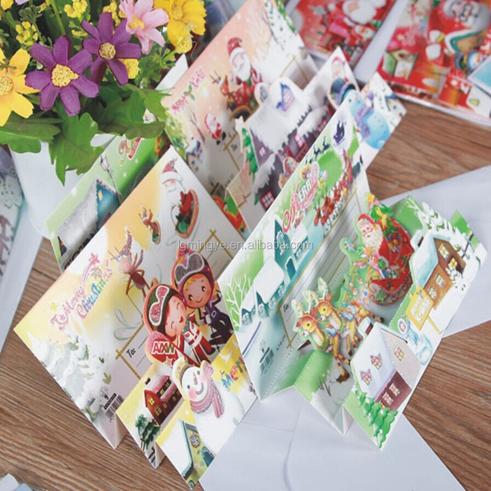 Paper Magic Group Greeting Cards. paper magic group christmas card ...