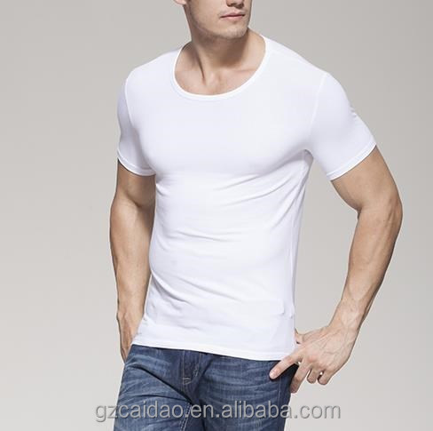 95 cotton 5 elastane t shirt buy 95 cotton 5