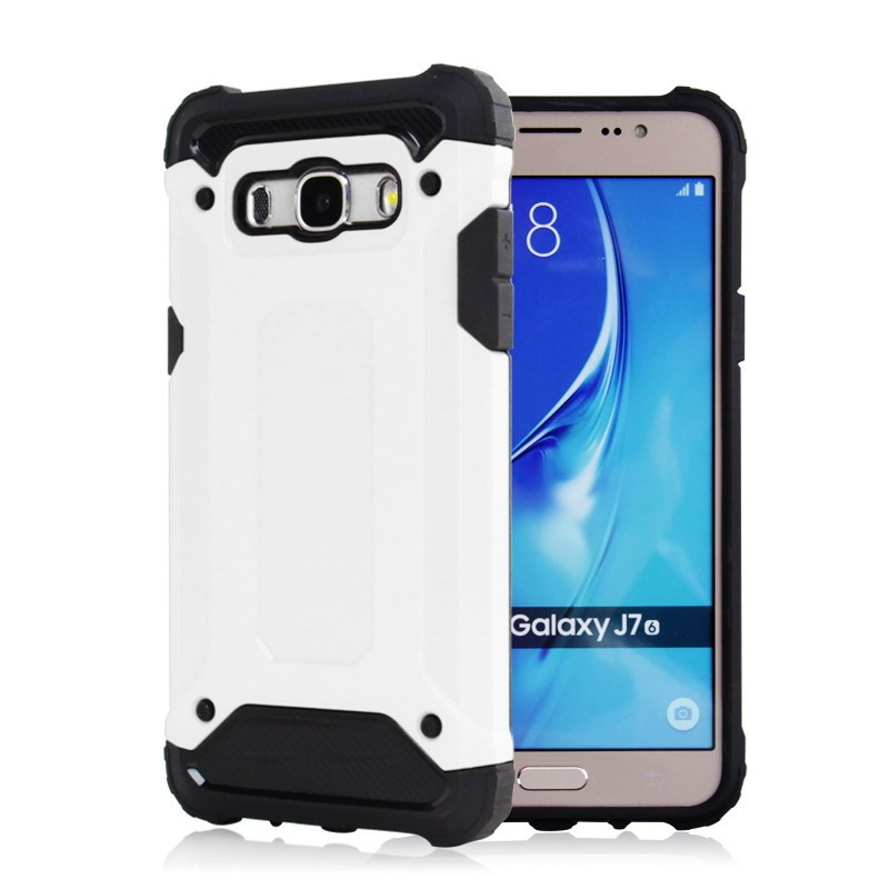 Fashion Custom Design Plastic TPU Mobile Phone Back Cover Case For Samsung J7 Cool Back Cover