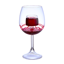 Factory direct sale thickening transparent red wine <strong>flat</strong> feet lead-free glass mugs juice cocktail cups