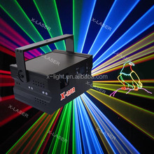 Outdoor Laser Advertising,programmable text laser projector,Laser Advertising Projector