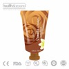 75ML tube perfume sun cream wholesale sunray screen face cream sunblock lotion