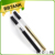 Hot disposable oil cartridge 510 BBtank G2 e cigarette empty .5 ml cartridge oil vape pen tank