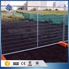 30 Years'factory supply temporary mesh fencing for dogs
