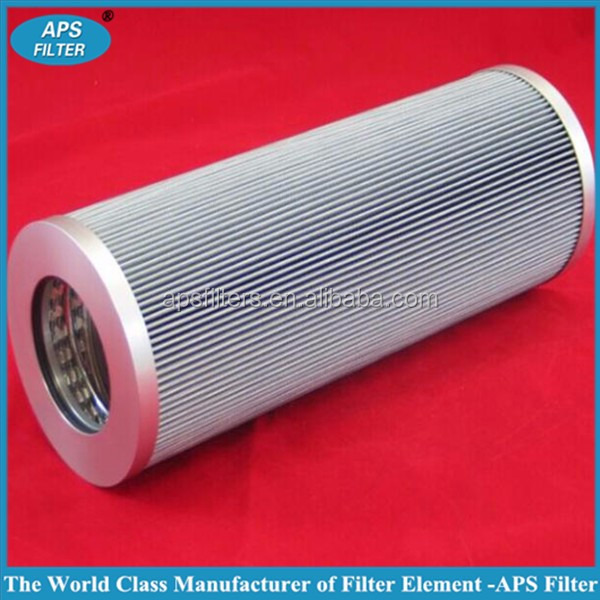 replace hydraulic fluid filter element Pi 4205 PS vst 25