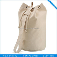 China Wholesale muslin fabric drawstring cotton storage bag