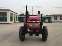 2015 new model tractor,mini tractor,farming tractor