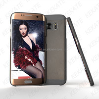 mobile phone accessories cover for samsung galaxy s7