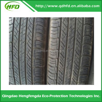 Janpanese brand and German brand ,wholesale used car tires/tyres sale on alibaba china used car tires