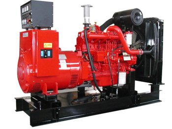 Kita diesel generator buy diesel generator product on - Diesel generators pros and cons ...