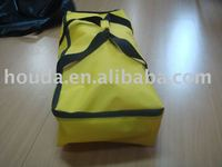 210D Nylon TPU coated fabric waterproof dry bag