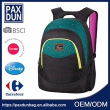 Durable Student Bag And Backpack Direct From China
