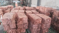 provide copper wire scrap 99.99% 71 (D)