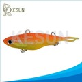 Top Quality Hot Sale vibe fishing lure