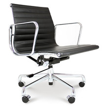Modern design ergonomic emes classic leather office chair