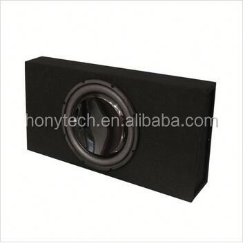 10inch Big Power Sub Woofer Speaker For Home Cinema