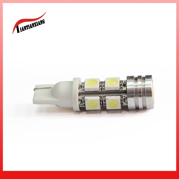 HIGH QUALITY CAR DOOR LIGHT SPECIAL PLUG AND PLAY CAR LOGO DOOR LAMP GHSOST SHADE LIGHT