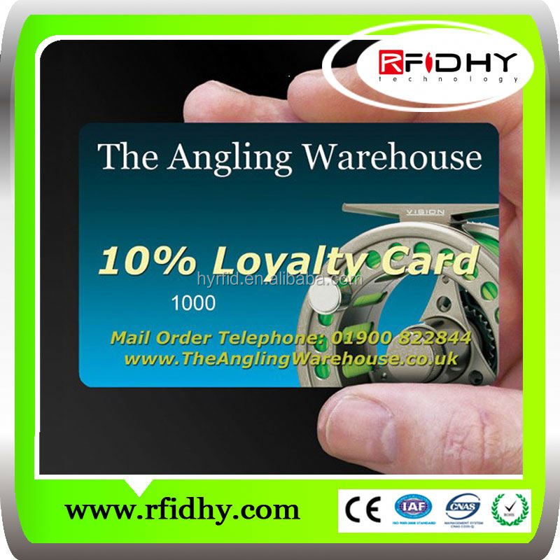 High quality dual sim nfc phones android cards