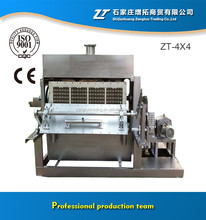 paper fruits/egg tray forming machine!waste paper recycling