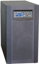 6KVA High Frequency Online UPS Standard Backup