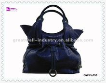 2012 Fashion College Bags