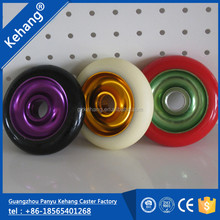 chinese wholesale new products popularagile cheap high quality hyper elite racing inline skate wheels